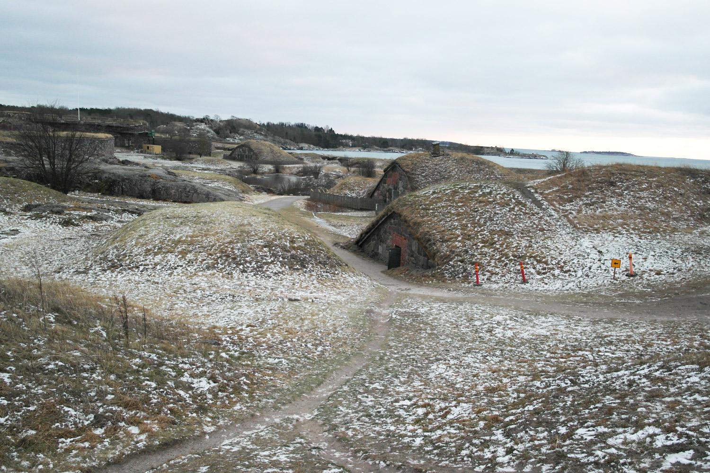 la-coutch-blog-voyage-visite-helsinki-Suomenlinna24