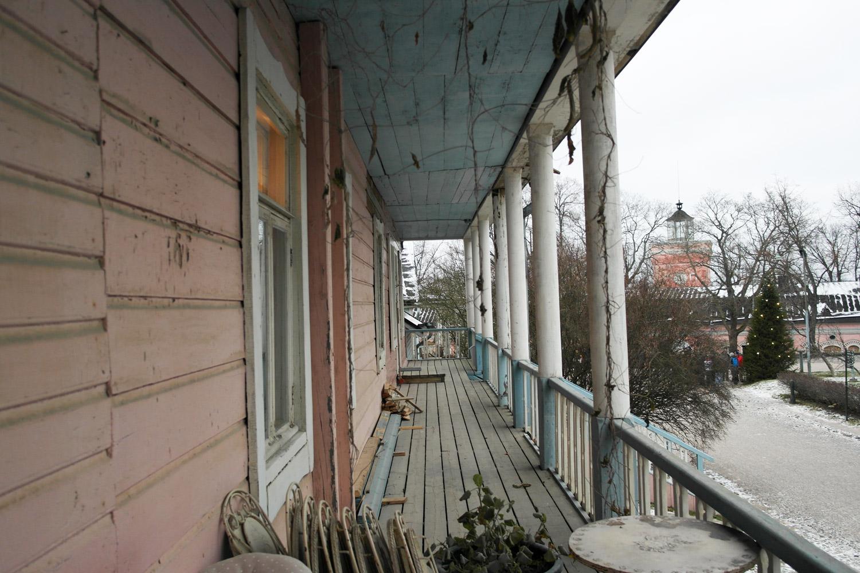 la-coutch-blog-voyage-visite-helsinki-Suomenlinna5