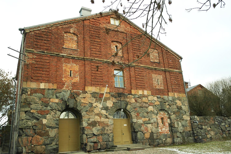 la-coutch-blog-voyage-visite-helsinki-Suomenlinna8
