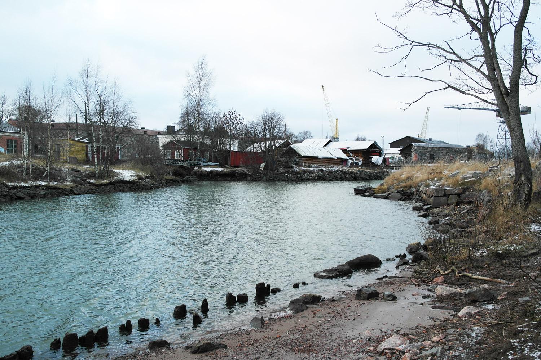la-coutch-blog-voyage-visite-helsinki-Suomenlinna9