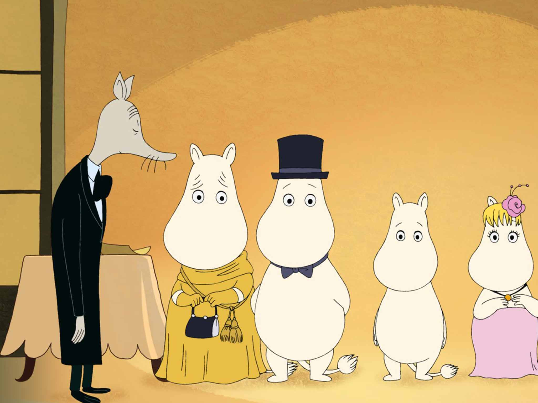 la-coutch-blog-video-moomin-anime-a-connaitre3