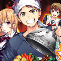 la-coutch-blog-anime-japonais-Food-Wars-anime-culinaire-qui-donne-des-orgasmes10