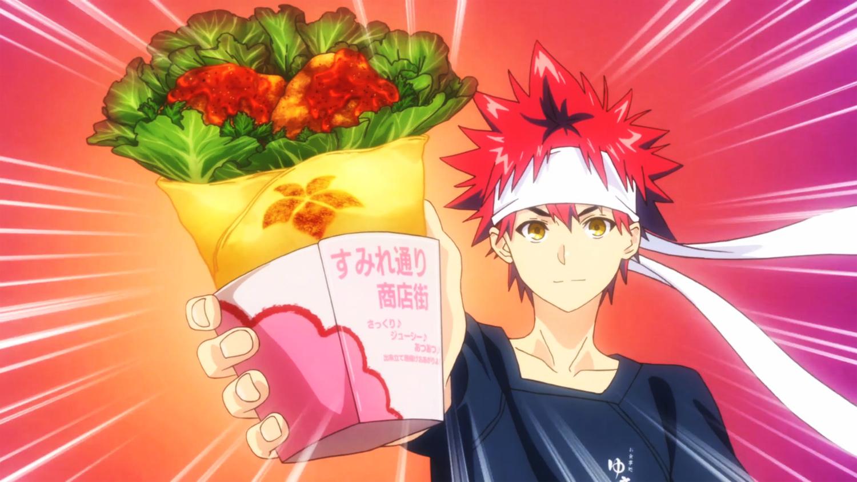 la-coutch-blog-anime-japonais-Food-Wars-anime-culinaire-qui-donne-des-orgasmes15