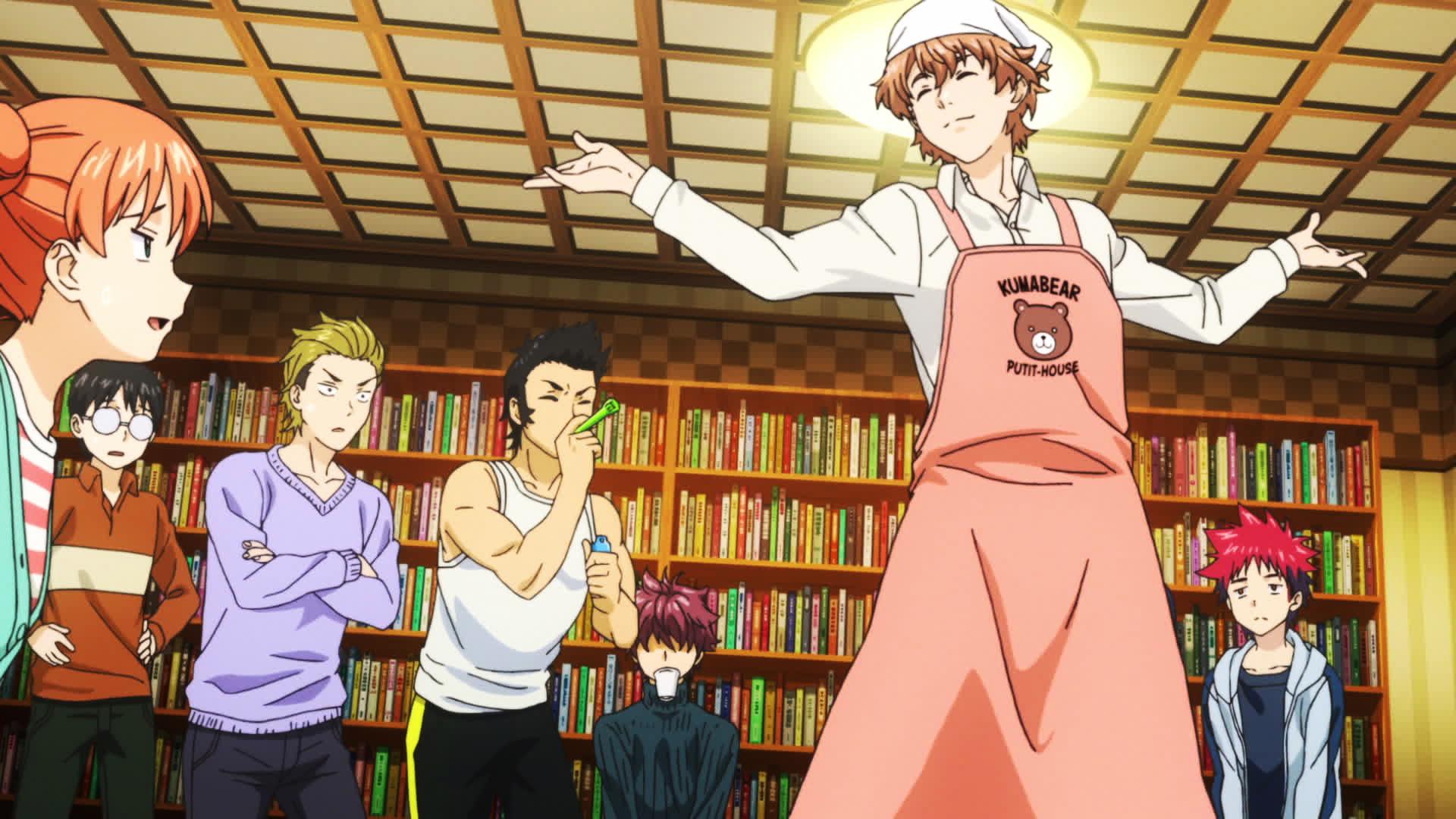 la-coutch-blog-anime-japonais-Food-Wars-anime-culinaire-qui-donne-des-orgasmes5