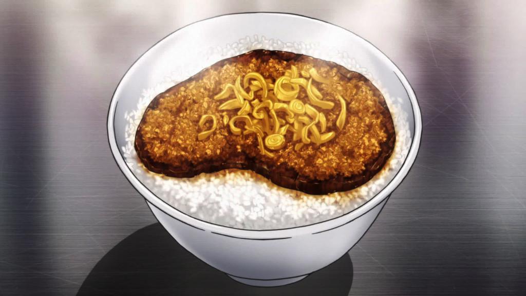 la-coutch-blog-anime-japonais-Food-Wars-anime-culinaire-qui-donne-des-orgasmes7