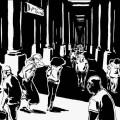 la-coutch-blog-bd-Phallaina-la-première-bande-défilée-incroyable 1