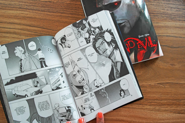la-coutch-blog-beyond-evil-le-nouveau-manga-addictif-lecture