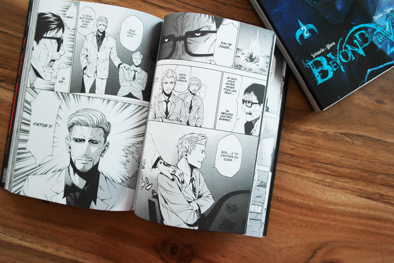 la-coutch-blog-beyond-evil-le-nouveau-manga-addictif-lecture1
