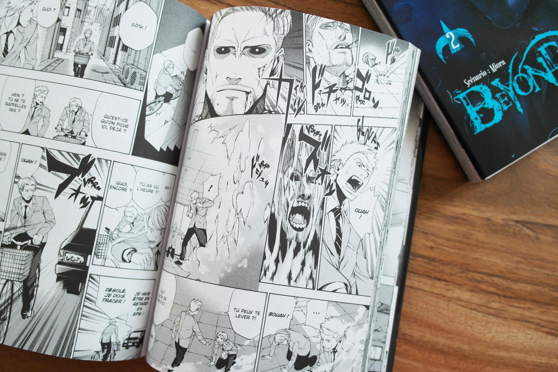 la-coutch-blog-beyond-evil-le-nouveau-manga-addictif-lecture3