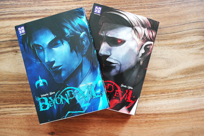 la-coutch-blog-beyond-evil-le-nouveau-manga-addictif-lecture4