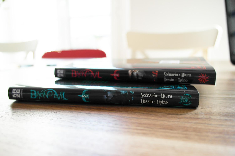 la-coutch-blog-beyond-evil-le-nouveau-manga-addictif-lecture6