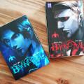 la-coutch-blog-beyond-evil-le-nouveau-manga-addictif-lecture7