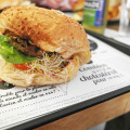 la-coutch-blog-lifestyle-test-hank-vegan-burger-paris