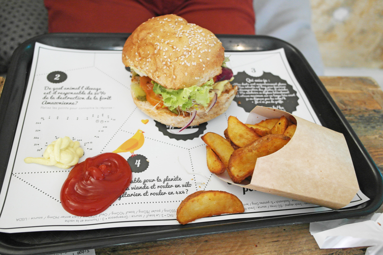 la-coutch-blog-lifestyle-test-hank-vegan-burger-paris1