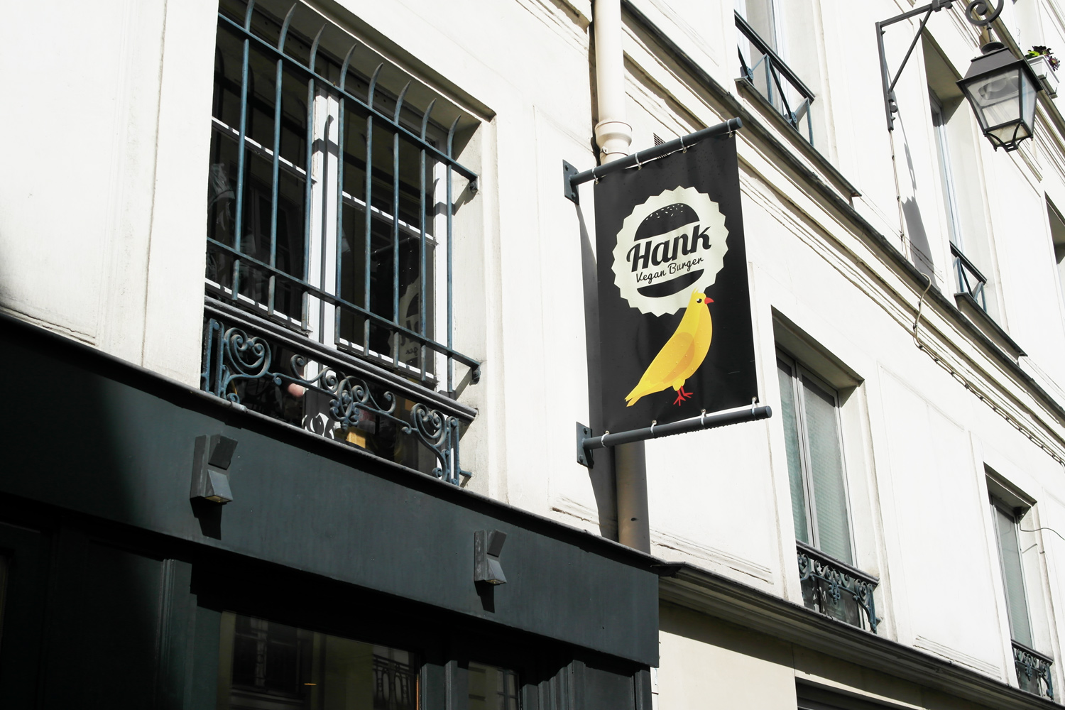 la-coutch-blog-lifestyle-test-hank-vegan-burger-paris10