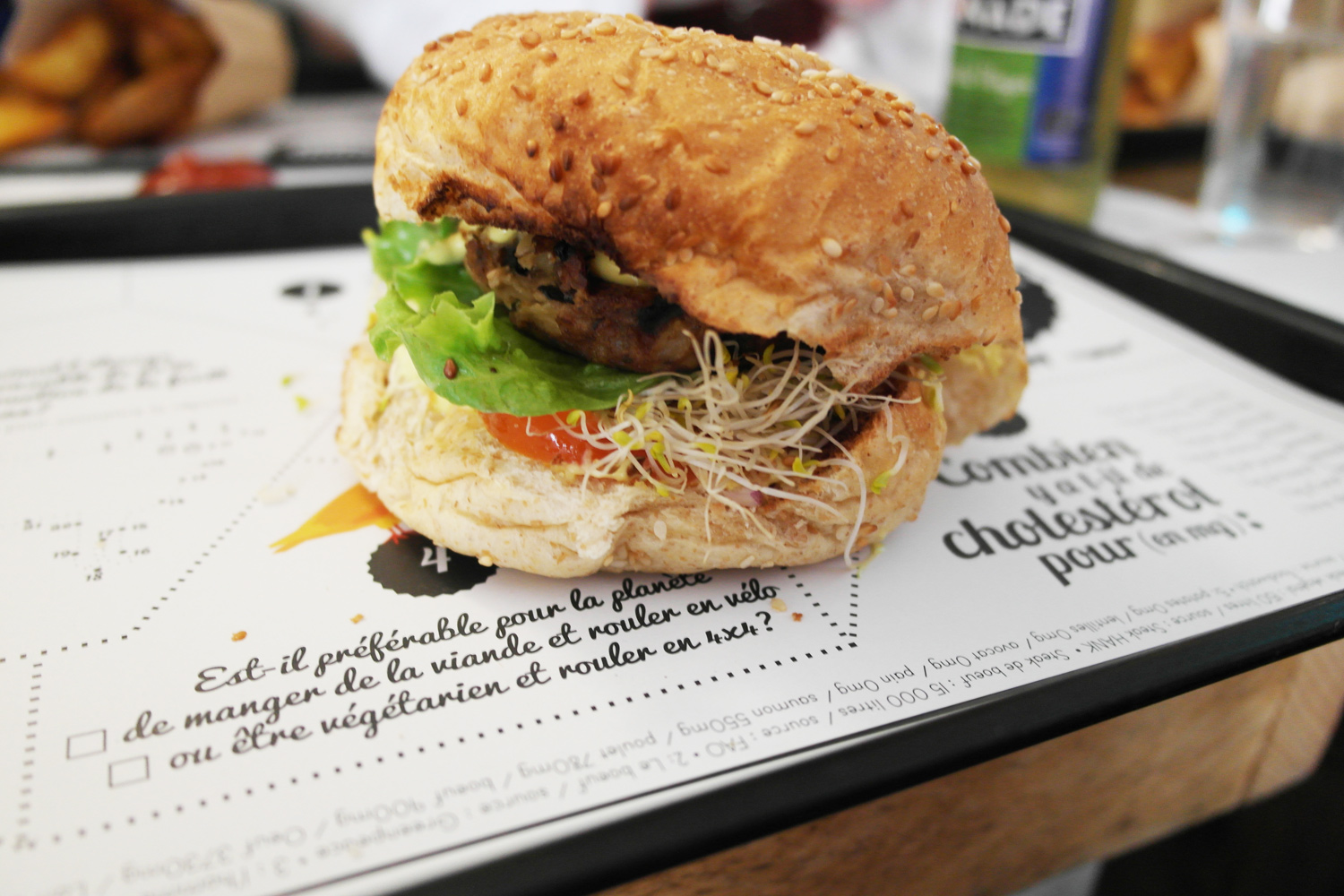 la-coutch-blog-lifestyle-test-hank-vegan-burger-paris3
