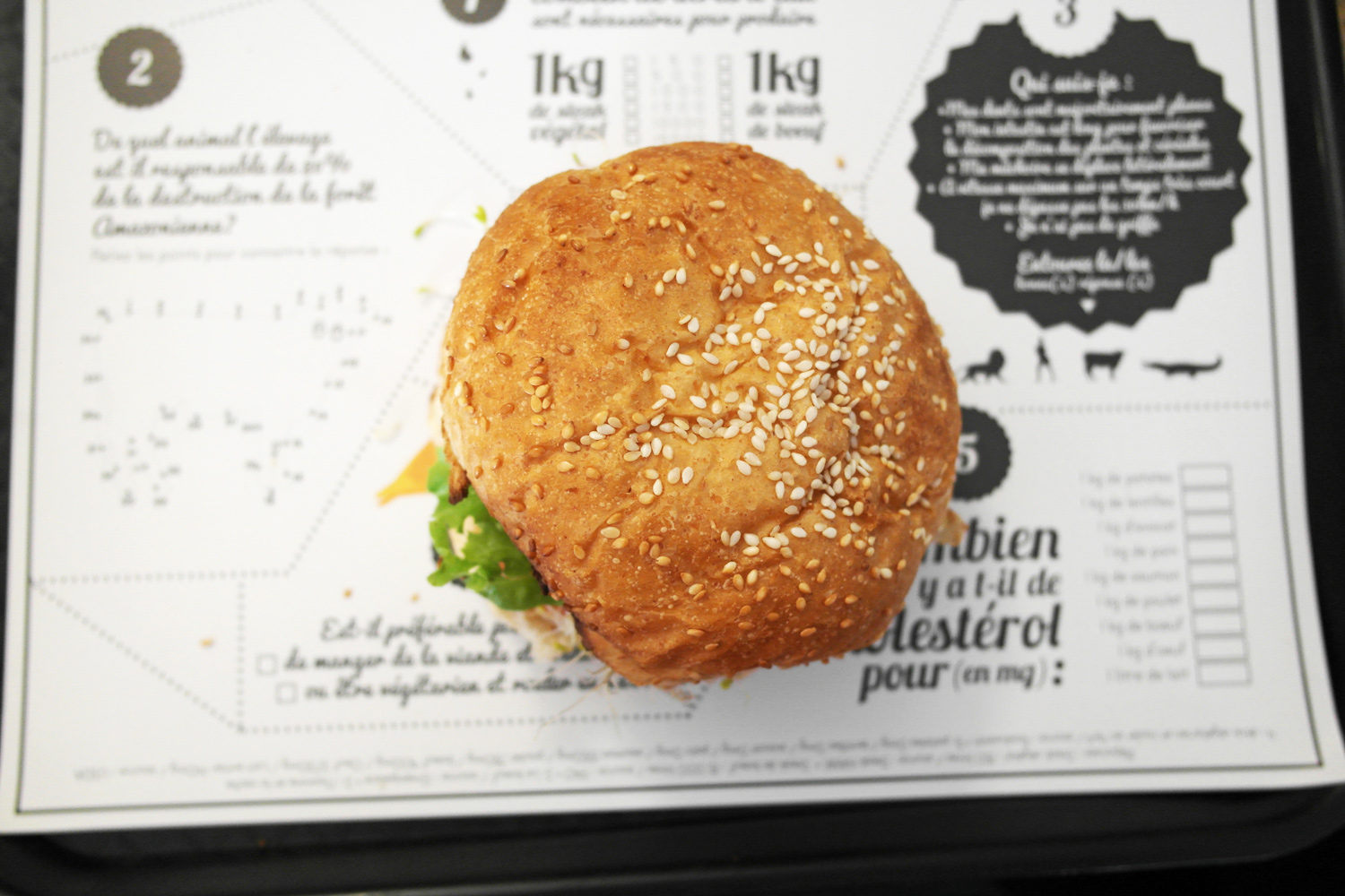 la-coutch-blog-lifestyle-test-hank-vegan-burger-paris4