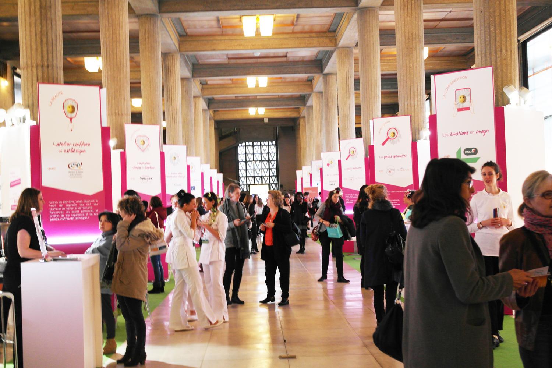 la-coutch-blog-ma-visite-au-printemps-de-loptimisme-event145