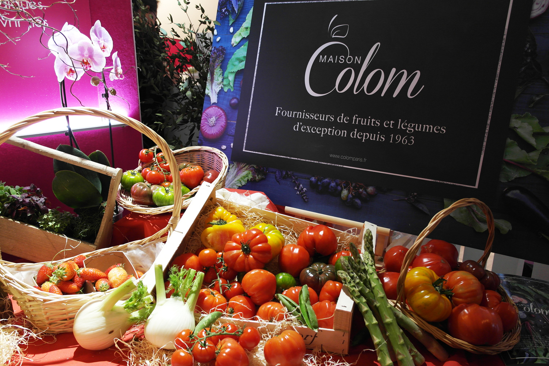 la-coutch-blog-ma-visite-au-printemps-de-loptimisme-event3