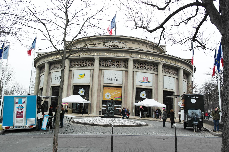 la-coutch-blog-ma-visite-au-printemps-de-loptimisme-event612