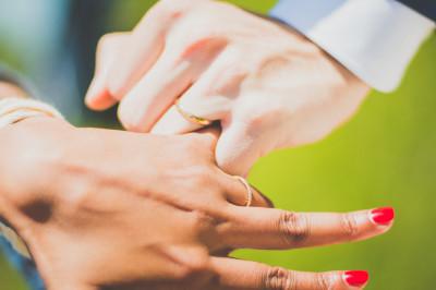 13 situations qui montrent que tu es en couple avec un non-tamoul