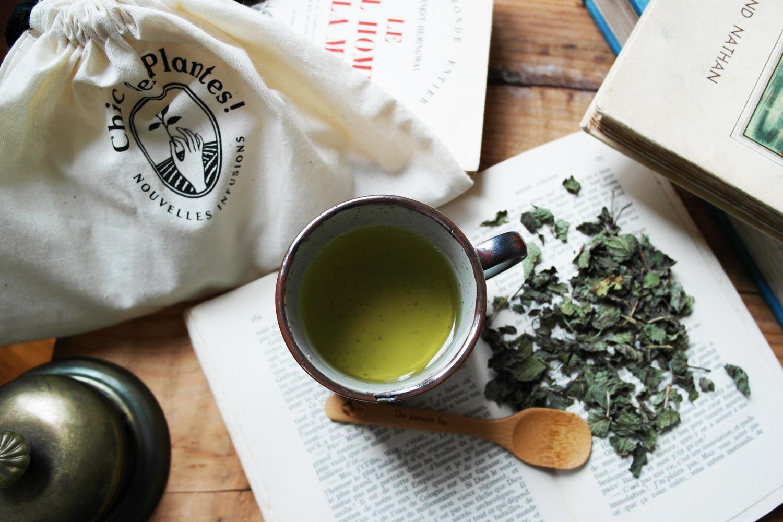 la-coutch-blog-lifestyle-chic-des-plantes-une-tisane-au-lit