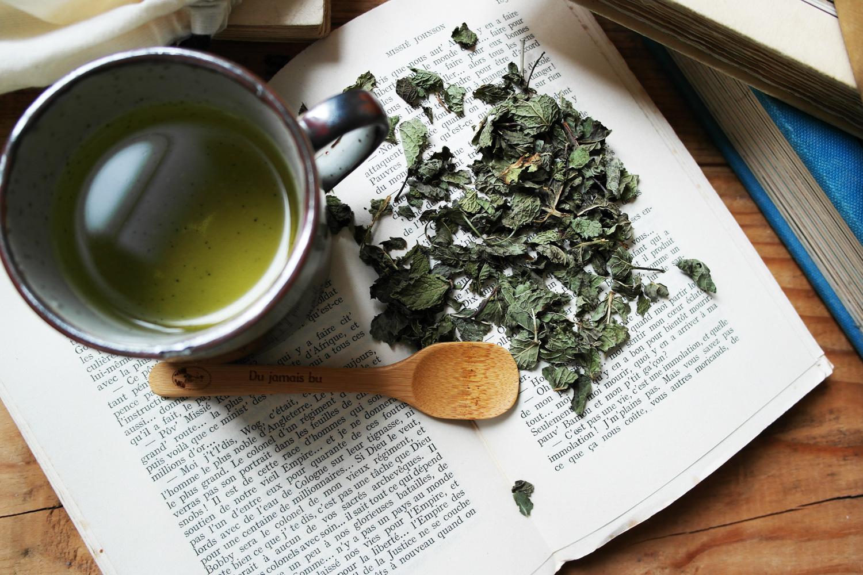 la-coutch-blog-lifestyle-chic-des-plantes-une-tisane-au-lit1