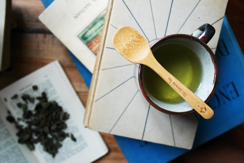 la-coutch-blog-lifestyle-chic-des-plantes-une-tisane-au-lit5