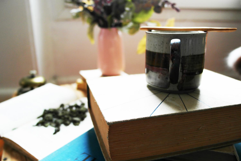 la-coutch-blog-lifestyle-chic-des-plantes-une-tisane-au-lit6