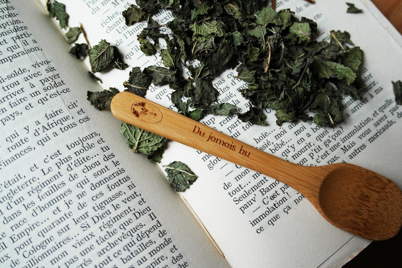 la-coutch-blog-lifestyle-chic-des-plantes-une-tisane-au-lit9