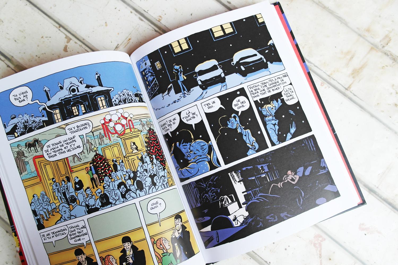 la-coutch-blog-lifestyle-chronique-bande-dessinee-la-vraie-vie-futuropolis