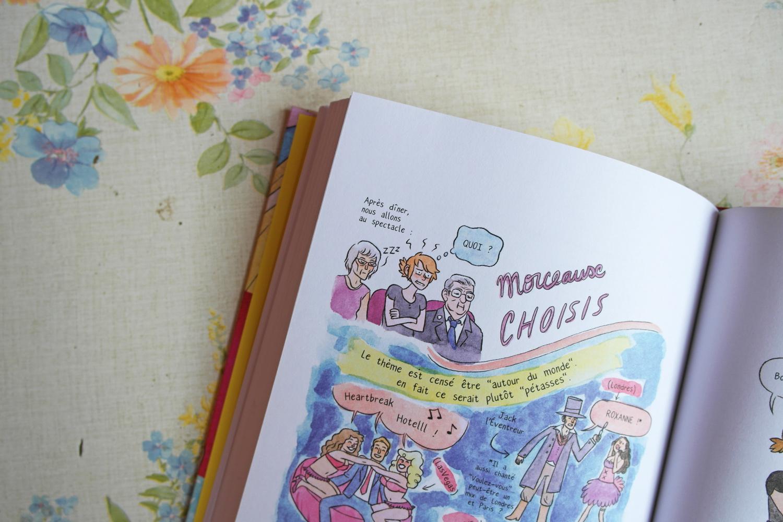 la-coutch-blog-lifestyle-chronique-bande-dessinee-ligne-de-flotaison6