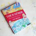 la-coutch-blog-lifestyle-chronique-bande-dessinee-ligne-de-flotaison7