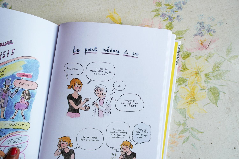 la-coutch-blog-lifestyle-chronique-bande-dessinee-ligne-de-flotaison8
