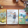 la-coutch-blog-lifestyle-chronique-bande-dessinee-quatre-soeurs