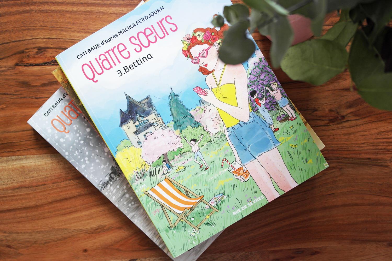 la-coutch-blog-lifestyle-chronique-bande-dessinee-quatre-soeurs1