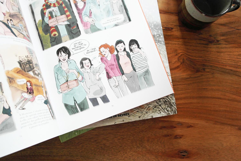 la-coutch-blog-lifestyle-chronique-bande-dessinee-quatre-soeurs11