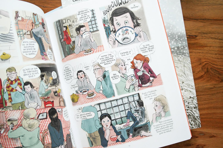 la-coutch-blog-lifestyle-chronique-bande-dessinee-quatre-soeurs12