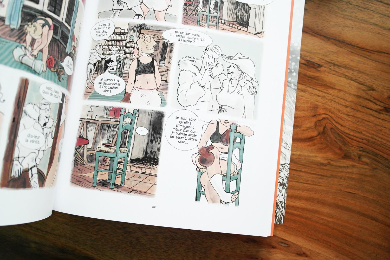 la-coutch-blog-lifestyle-chronique-bande-dessinee-quatre-soeurs13