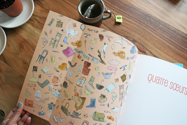 la-coutch-blog-lifestyle-chronique-bande-dessinee-quatre-soeurs14