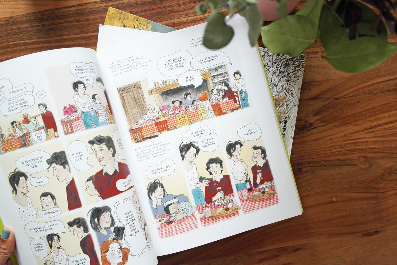 la-coutch-blog-lifestyle-chronique-bande-dessinee-quatre-soeurs15