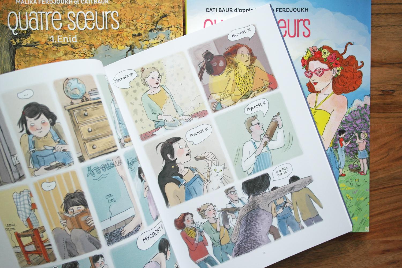 la-coutch-blog-lifestyle-chronique-bande-dessinee-quatre-soeurs17