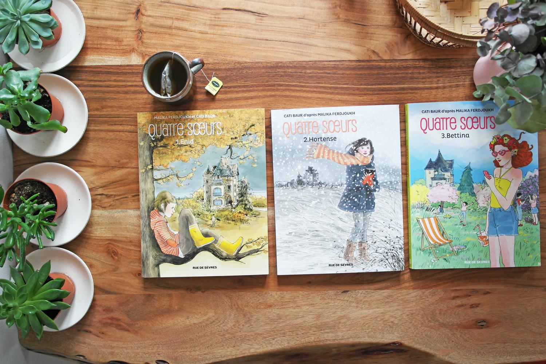 la-coutch-blog-lifestyle-chronique-bande-dessinee-quatre-soeurs19