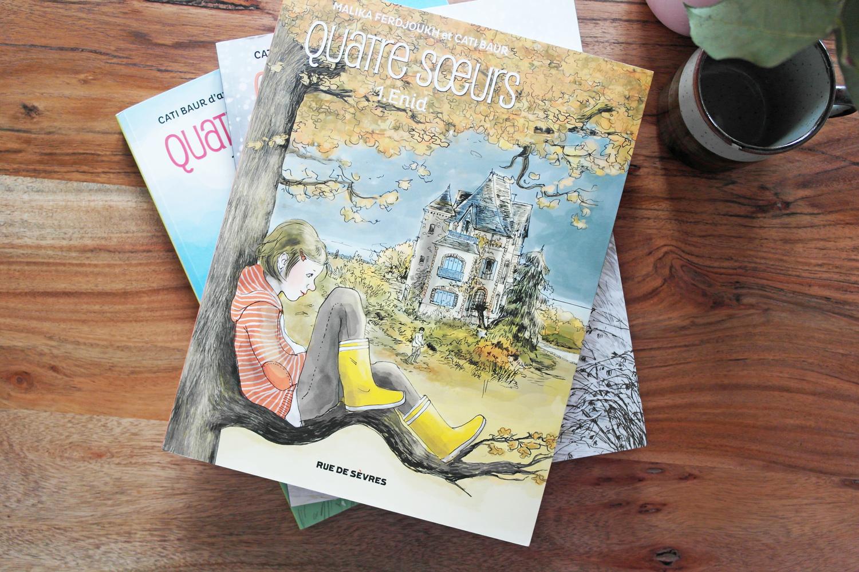 la-coutch-blog-lifestyle-chronique-bande-dessinee-quatre-soeurs3