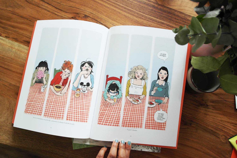 la-coutch-blog-lifestyle-chronique-bande-dessinee-quatre-soeurs4
