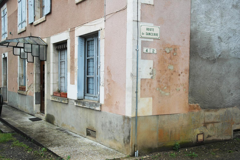 la-coutch-blog-lifestyle-weekend-au-vert13