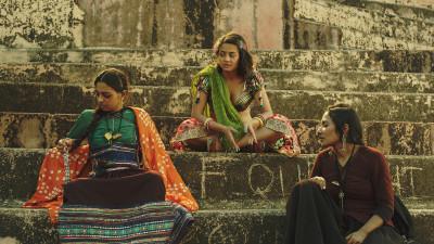 La Saison des femmes : sexe et féminisme dans la campagne indienne