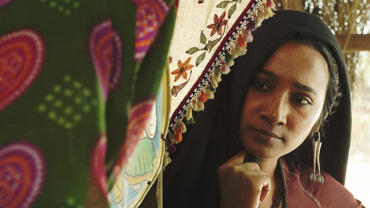 la-coutch-blog-la-saison-des-femmes-Bollywood-peut-aller-se-rhabiller0