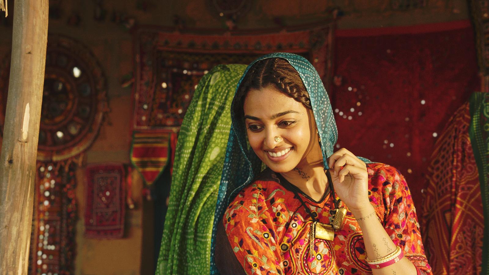 la-coutch-blog-la-saison-des-femmes-Bollywood-peut-aller-se-rhabiller3