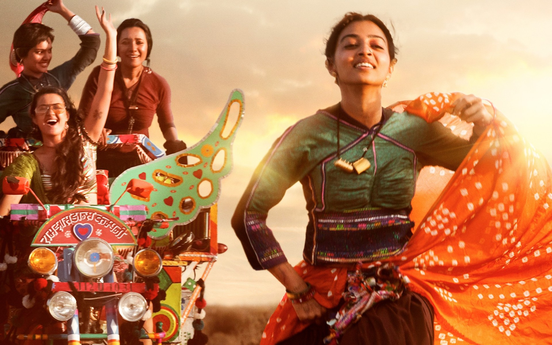 la-coutch-blog-la-saison-des-femmes-Bollywood-peut-aller-se-rhabiller4